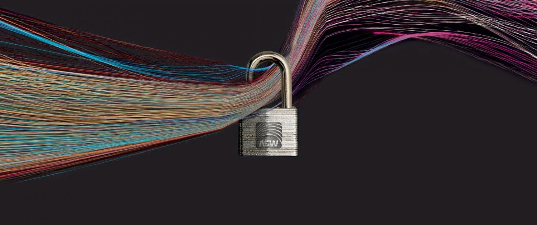 Headerbild der ASW-BW