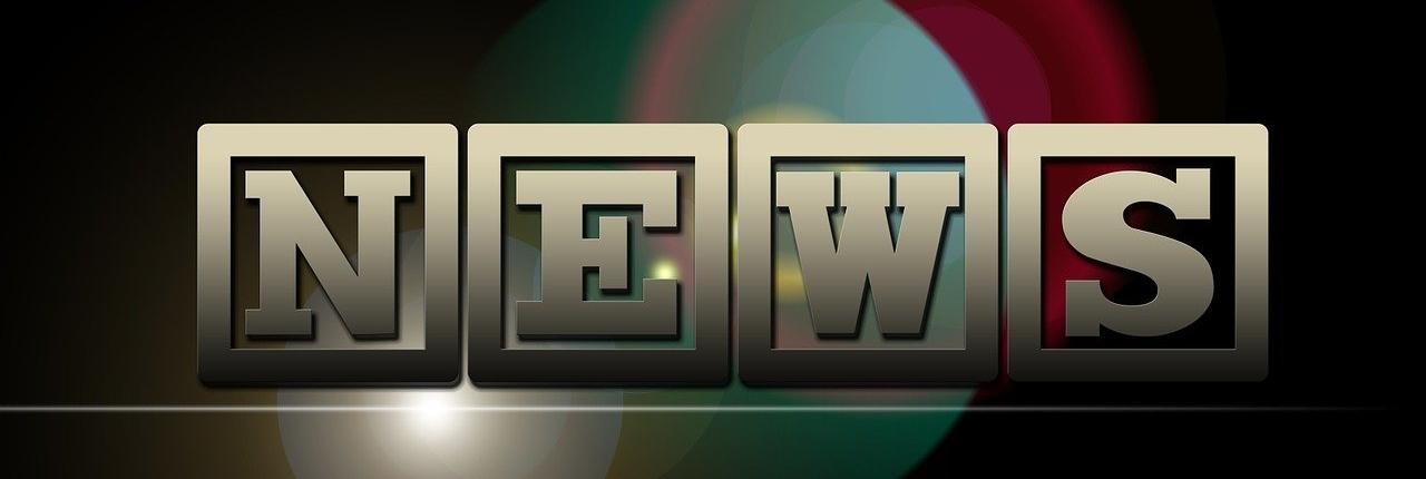 News der ASW-BW